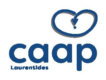 CAAP Laurentides
